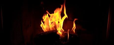 broken-open-fire-adapted