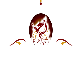 Dancing Heart Healing Arts - Logo