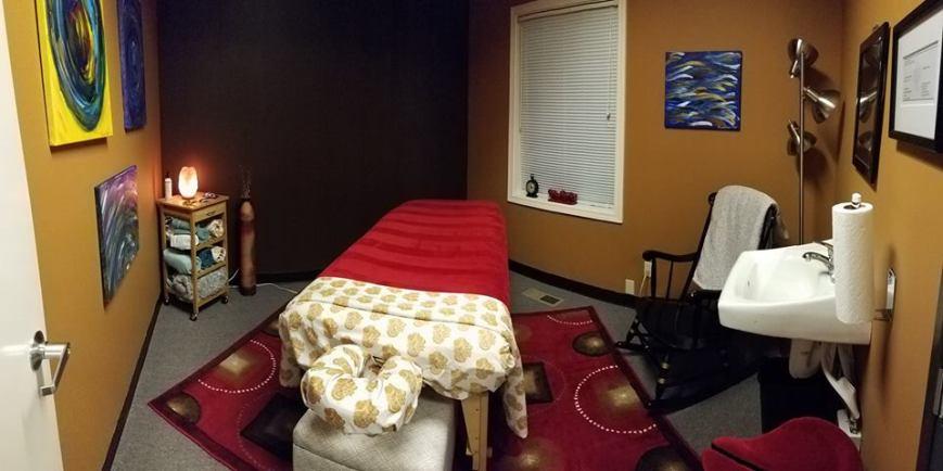 Tigard Healing Office.jpg